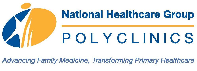 national-healthcare-group-polyclinics
