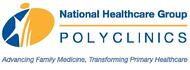 national-healthcare-group-polyclinics