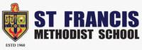 st-franscis-methodist-school