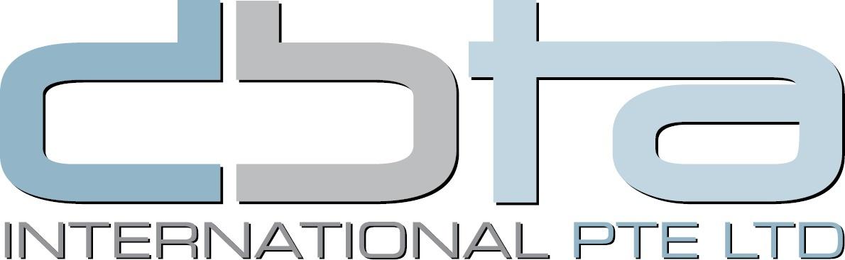 dbta-international-pte-ltd