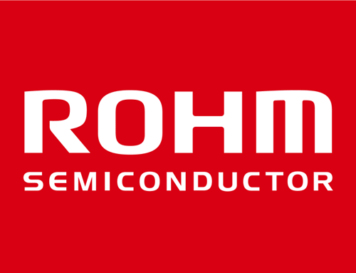 rohm-semiconductor-logo